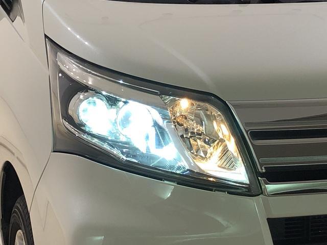 カスタム X SA ナビ バックカメラ キーフリーシステム LEDヘッドライト オートエアコン キーフリーシステム トップシェイドガラス スマアシ(38枚目)