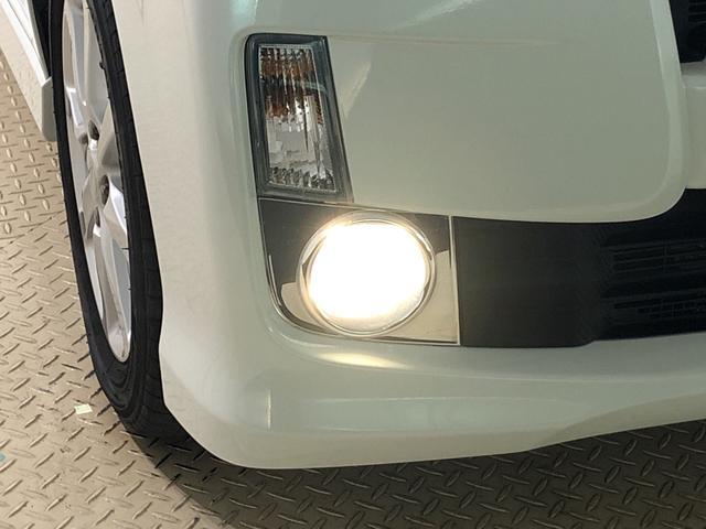カスタム X SA ナビ バックカメラ キーフリーシステム LEDヘッドライト オートエアコン キーフリーシステム トップシェイドガラス スマアシ(39枚目)