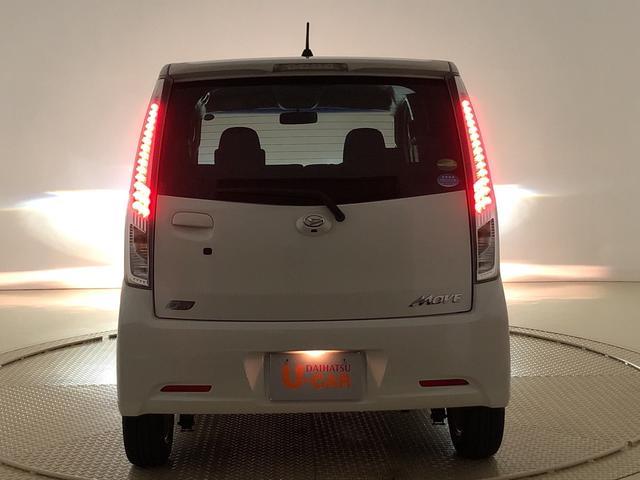 カスタム X SA ナビ バックカメラ キーフリーシステム LEDヘッドライト オートエアコン キーフリーシステム トップシェイドガラス スマアシ(40枚目)