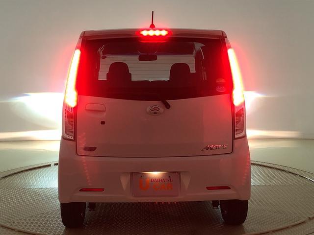 カスタム X SA ナビ バックカメラ キーフリーシステム LEDヘッドライト オートエアコン キーフリーシステム トップシェイドガラス スマアシ(41枚目)
