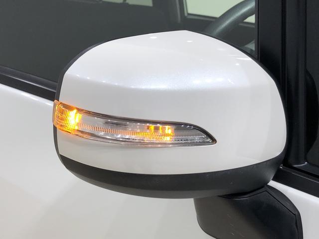 カスタム X SA ナビ バックカメラ キーフリーシステム LEDヘッドライト オートエアコン キーフリーシステム トップシェイドガラス スマアシ(43枚目)