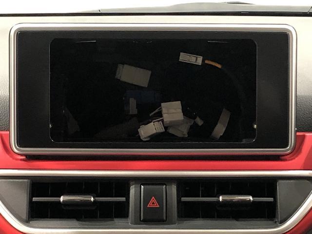 スポーツSAIII 4WD 運転席助手席シートヒーター ターボ LEDヘッドランプ・フォグランプ パドルシフト付MOMO製革巻ステアリングホイール 16インチタイヤ&アルミホイール 運転席助手席シートヒーター オートライト プッシュボタンスタート(12枚目)
