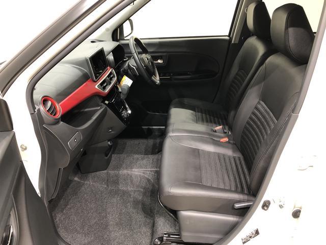 スポーツSAIII 4WD 運転席助手席シートヒーター ターボ LEDヘッドランプ・フォグランプ パドルシフト付MOMO製革巻ステアリングホイール 16インチタイヤ&アルミホイール 運転席助手席シートヒーター オートライト プッシュボタンスタート(30枚目)