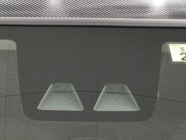 スポーツSAIII 4WD 運転席助手席シートヒーター ターボ LEDヘッドランプ・フォグランプ パドルシフト付MOMO製革巻ステアリングホイール 16インチタイヤ&アルミホイール 運転席助手席シートヒーター オートライト プッシュボタンスタート(36枚目)
