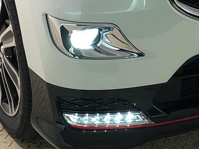 スポーツSAIII 4WD 運転席助手席シートヒーター ターボ LEDヘッドランプ・フォグランプ パドルシフト付MOMO製革巻ステアリングホイール 16インチタイヤ&アルミホイール 運転席助手席シートヒーター オートライト プッシュボタンスタート(40枚目)