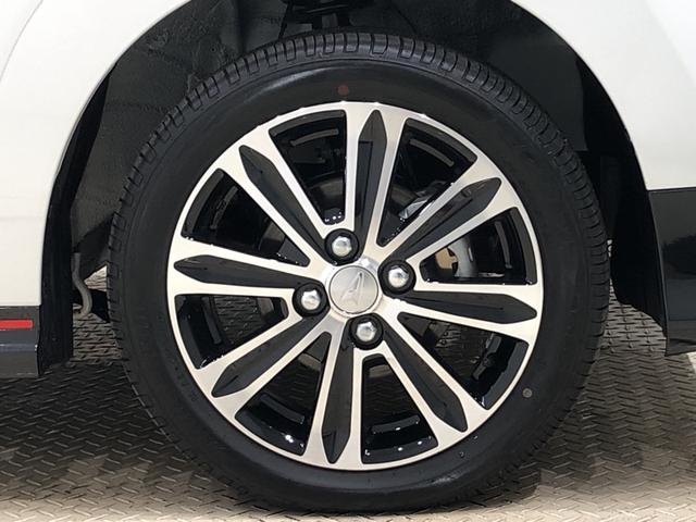 スポーツSAIII 4WD 運転席助手席シートヒーター ターボ LEDヘッドランプ・フォグランプ パドルシフト付MOMO製革巻ステアリングホイール 16インチタイヤ&アルミホイール 運転席助手席シートヒーター オートライト プッシュボタンスタート(43枚目)