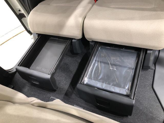 Xメイクアップリミテッド SAIII衝突回避支援システム搭載 両側電動スライド パノラマモニター付き 衝突回避支援システム搭載(31枚目)