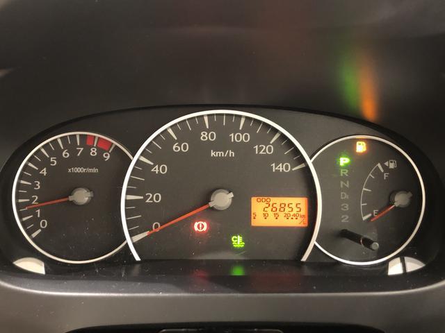 Xスペシャル 純正CDチューナー 運転席/助手席エアバック マニュアルエアコン キ-レスエントリ- セキュリティーアラ-ム 電動格納ドアミラー(12枚目)