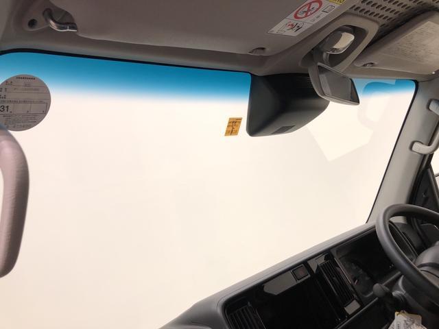 リヤシートリフト SAIII 福祉車両 衝突被害軽減ブレーキ 運転席/助手席エアバック 両側スライドドア キ-レスエントリ- セキュリティーアラ-ム オ-トエアコン オ-トハイビ-ム アイドリングストップ(22枚目)