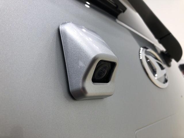 X リミテッドSAIII バックカメラ LEDヘッドランプ セキュリティアラーム コーナーセンサー 14インチフルホイールキャップ キーレスエントリー 電動格納式ドアミラー(8枚目)