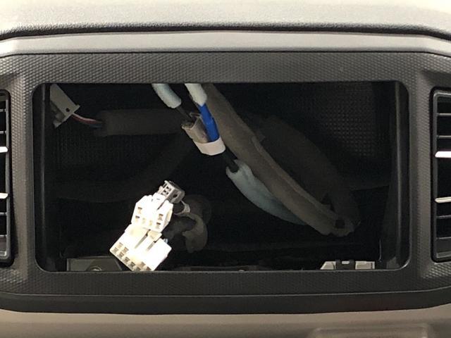 X リミテッドSAIII バックカメラ LEDヘッドランプ セキュリティアラーム コーナーセンサー 14インチフルホイールキャップ キーレスエントリー 電動格納式ドアミラー(12枚目)