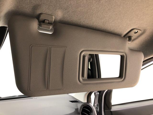 X リミテッドSAIII バックカメラ LEDヘッドランプ セキュリティアラーム コーナーセンサー 14インチフルホイールキャップ キーレスエントリー 電動格納式ドアミラー(18枚目)