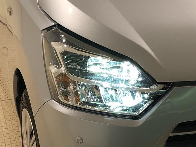 X リミテッドSAIII バックカメラ LEDヘッドランプ セキュリティアラーム コーナーセンサー 14インチフルホイールキャップ キーレスエントリー 電動格納式ドアミラー(36枚目)