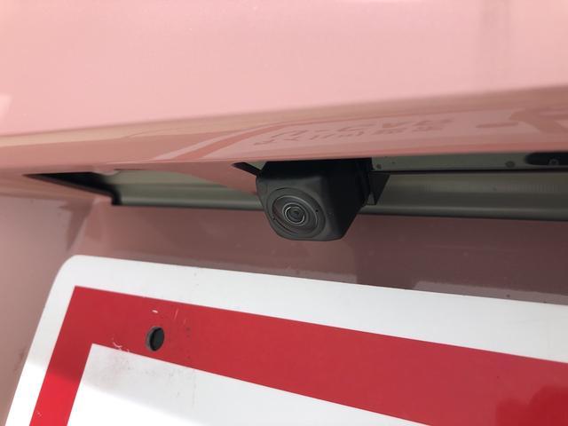 Gホワイトアクセントリミテッド SAIII LEDヘッドランプ・フォグランプ 置き楽ボックス オートライト プッシュボタンスタート セキュリティアラーム パノラマモニター対応カメラ 両側パワースライドドア(10枚目)