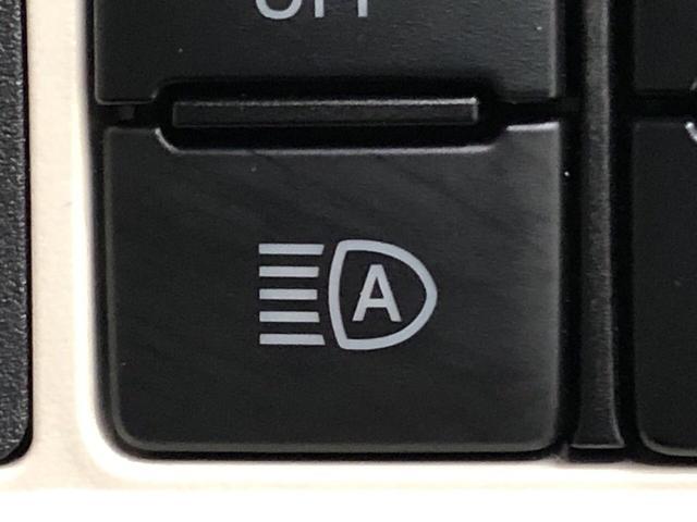 X メイクアップ リミテッド SAIII 衝突軽減ブレーキ ハロゲンヘッドランプ LEDフォグランプ 置き楽ボックス オートライト プッシュボタンスタート セキュリティアラーム パノラマモニター対応カメラ 両側パワースライド(19枚目)