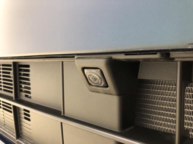 GターボリミテッドSAIII LEDヘッドランプ・フォグランプ 15インチアルミホイール オートライト プッシュボタンスタート セキュリティアラーム ユーティリティフック(8枚目)