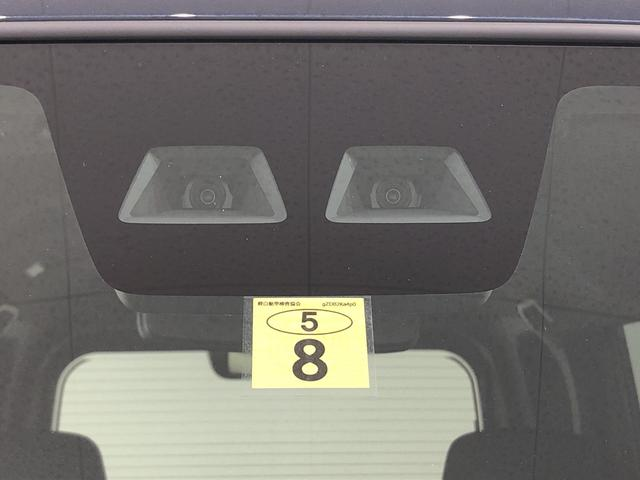 GターボリミテッドSAIII LEDヘッドランプ・フォグランプ 15インチアルミホイール オートライト プッシュボタンスタート セキュリティアラーム ユーティリティフック(40枚目)