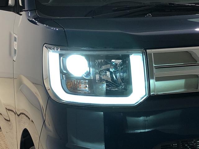 GターボリミテッドSAIII LEDヘッドランプ・フォグランプ 15インチアルミホイール オートライト プッシュボタンスタート セキュリティアラーム ユーティリティフック(43枚目)
