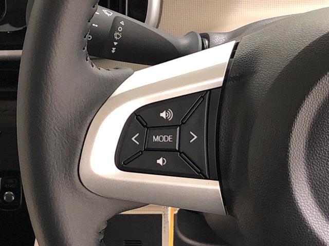 Gブラックアクセントリミテッド SAIII LEDヘッドランプ・フォグランプ 置き楽ボックス オートライト プッシュボタンスタート セキュリティアラーム パノラマモニター対応カメラ 両側パワースライドドア(13枚目)