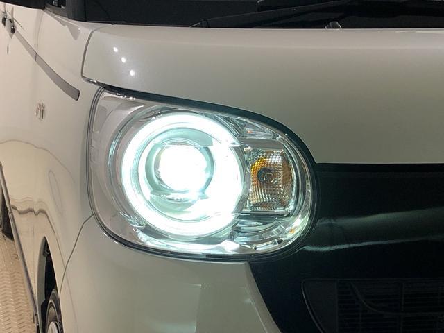 Gブラックアクセントリミテッド SAIII LEDヘッドランプ・フォグランプ 置き楽ボックス オートライト プッシュボタンスタート セキュリティアラーム パノラマモニター対応カメラ 両側パワースライドドア(40枚目)