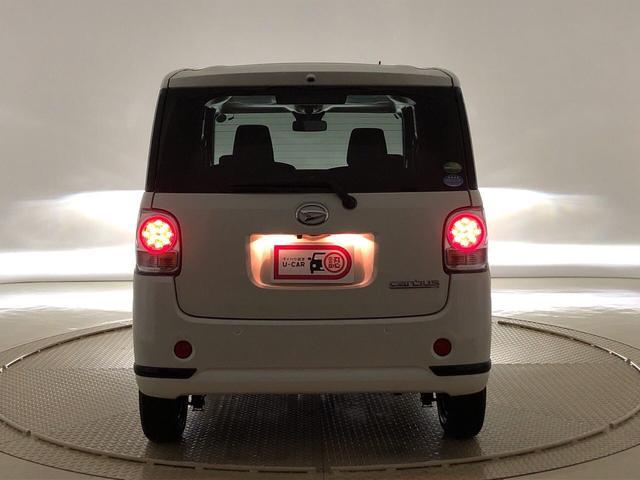 Gブラックアクセントリミテッド SAIII LEDヘッドランプ・フォグランプ 置き楽ボックス オートライト プッシュボタンスタート セキュリティアラーム パノラマモニター対応カメラ 両側パワースライドドア(42枚目)