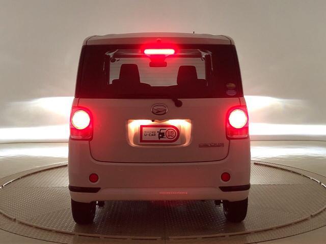 Gブラックアクセントリミテッド SAIII LEDヘッドランプ・フォグランプ 置き楽ボックス オートライト プッシュボタンスタート セキュリティアラーム パノラマモニター対応カメラ 両側パワースライドドア(43枚目)