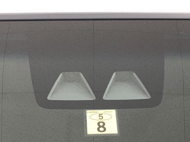 カスタム XリミテッドII SAIII パノラマ対応 LED(37枚目)
