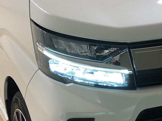 カスタム XリミテッドII SAIII パノラマ対応 LED(40枚目)