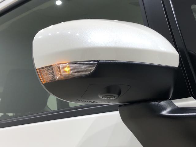 カスタム XリミテッドII SAIII パノラマ対応 LED(45枚目)