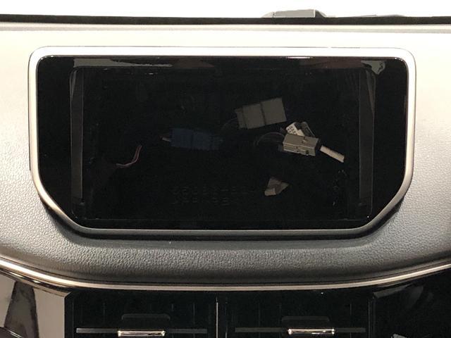 カスタム RS ハイパーリミテッドSAIII LEDヘッドランプ・フォグランプ 運転席シートヒーター 15インチアルミホイール オートライト プッシュボタンスタート セキュリティアラーム(16枚目)