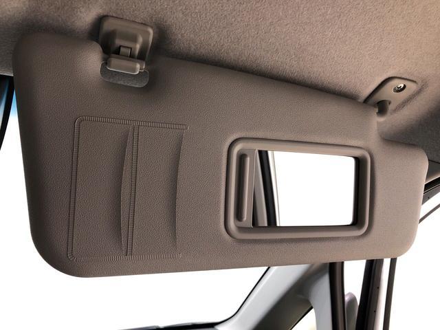 カスタム RS ハイパーリミテッドSAIII LEDヘッドランプ・フォグランプ 運転席シートヒーター 15インチアルミホイール オートライト プッシュボタンスタート セキュリティアラーム(24枚目)