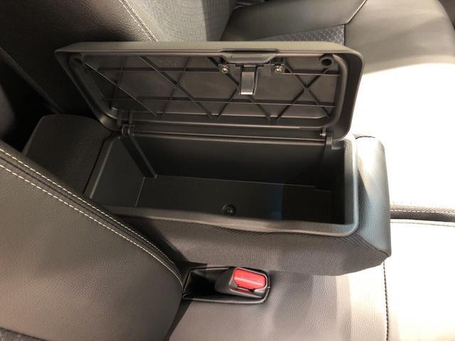 カスタム RS ハイパーリミテッドSAIII LEDヘッドランプ・フォグランプ 運転席シートヒーター 15インチアルミホイール オートライト プッシュボタンスタート セキュリティアラーム(26枚目)