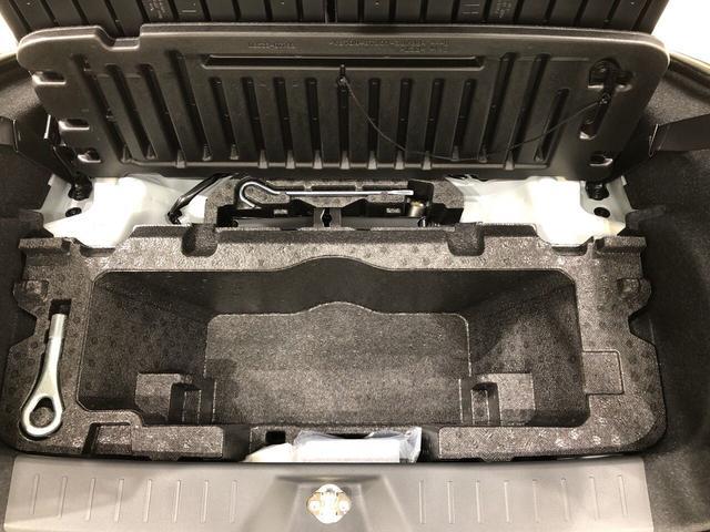 カスタム RS ハイパーリミテッドSAIII LEDヘッドランプ・フォグランプ 運転席シートヒーター 15インチアルミホイール オートライト プッシュボタンスタート セキュリティアラーム(35枚目)