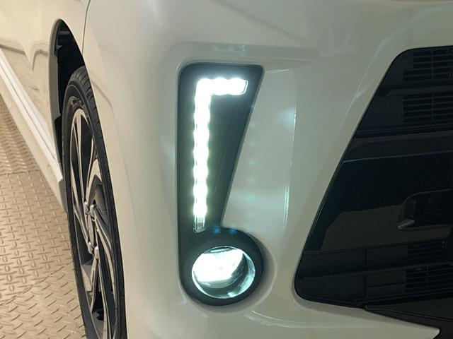 カスタム RS ハイパーリミテッドSAIII LEDヘッドランプ・フォグランプ 運転席シートヒーター 15インチアルミホイール オートライト プッシュボタンスタート セキュリティアラーム(41枚目)