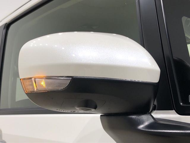 カスタム RS ハイパーリミテッドSAIII LEDヘッドランプ・フォグランプ 運転席シートヒーター 15インチアルミホイール オートライト プッシュボタンスタート セキュリティアラーム(45枚目)