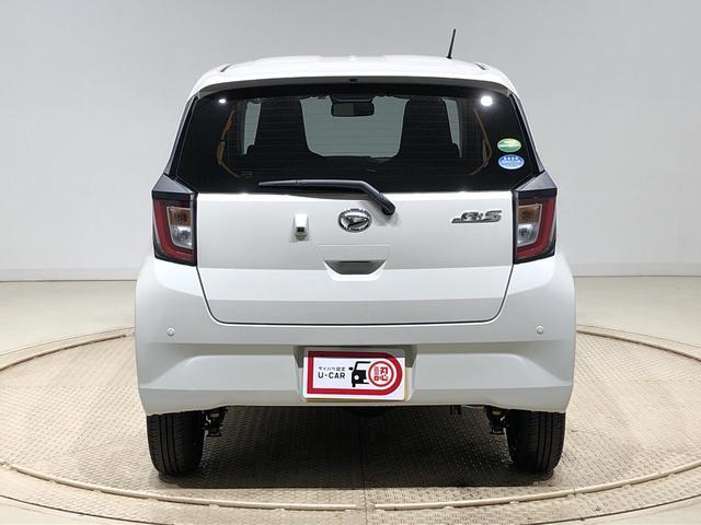 Xリミテッド SAIII 4WD ナビゲーション ETC LEDヘッドランプ セキュリティアラーム コーナーセンサー 14インチフルホイールキャップ キーレスエントリー 電動格納式ドアミラー(10枚目)