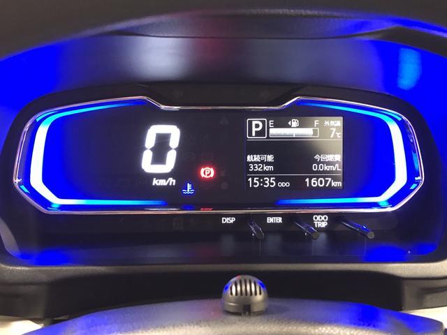 Xリミテッド SAIII 4WD ナビゲーション ETC LEDヘッドランプ セキュリティアラーム コーナーセンサー 14インチフルホイールキャップ キーレスエントリー 電動格納式ドアミラー(14枚目)