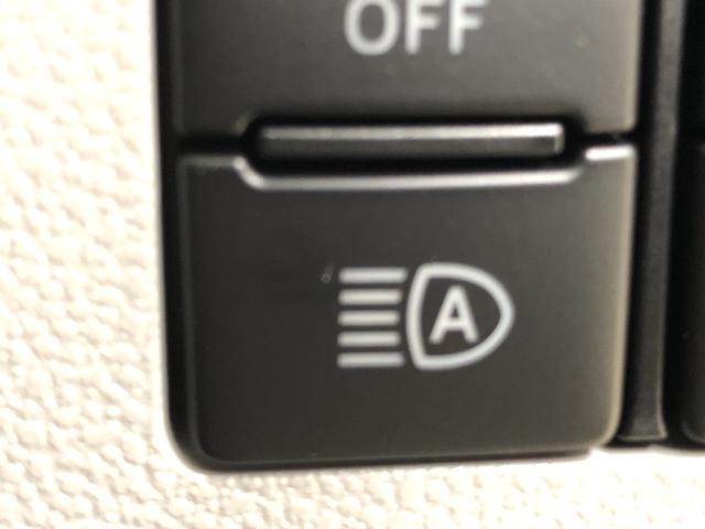 Xリミテッド SAIII 4WD ナビゲーション ETC LEDヘッドランプ セキュリティアラーム コーナーセンサー 14インチフルホイールキャップ キーレスエントリー 電動格納式ドアミラー(16枚目)