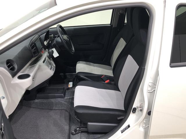 Xリミテッド SAIII 4WD ナビゲーション ETC LEDヘッドランプ セキュリティアラーム コーナーセンサー 14インチフルホイールキャップ キーレスエントリー 電動格納式ドアミラー(25枚目)