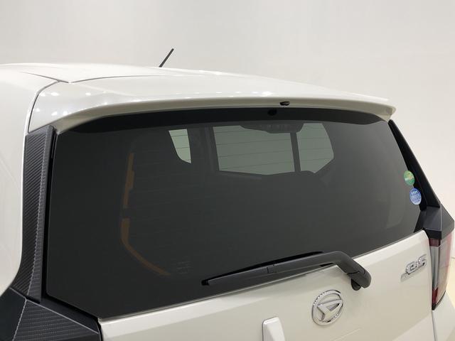Xリミテッド SAIII 4WD ナビゲーション ETC LEDヘッドランプ セキュリティアラーム コーナーセンサー 14インチフルホイールキャップ キーレスエントリー 電動格納式ドアミラー(28枚目)