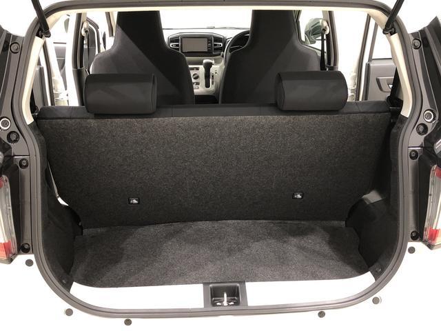 Xリミテッド SAIII 4WD ナビゲーション ETC LEDヘッドランプ セキュリティアラーム コーナーセンサー 14インチフルホイールキャップ キーレスエントリー 電動格納式ドアミラー(29枚目)