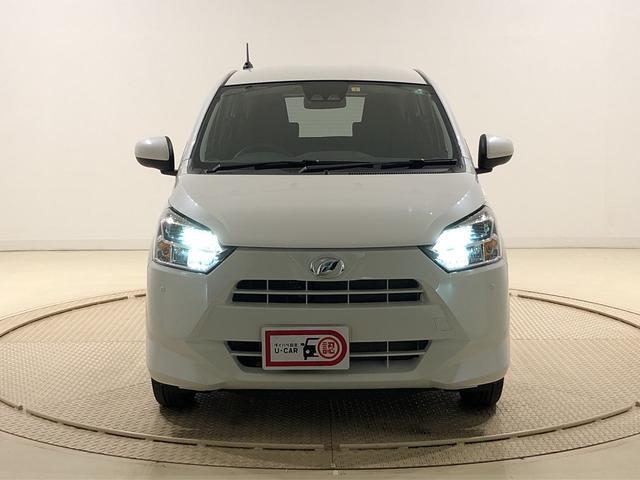 Xリミテッド SAIII 4WD ナビゲーション ETC LEDヘッドランプ セキュリティアラーム コーナーセンサー 14インチフルホイールキャップ キーレスエントリー 電動格納式ドアミラー(35枚目)