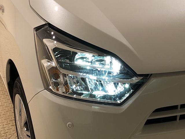 Xリミテッド SAIII 4WD ナビゲーション ETC LEDヘッドランプ セキュリティアラーム コーナーセンサー 14インチフルホイールキャップ キーレスエントリー 電動格納式ドアミラー(36枚目)