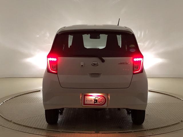 Xリミテッド SAIII 4WD ナビゲーション ETC LEDヘッドランプ セキュリティアラーム コーナーセンサー 14インチフルホイールキャップ キーレスエントリー 電動格納式ドアミラー(37枚目)