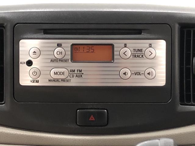 L ラジオ CD エアコン エコアイドル パワーウィンドウ(11枚目)