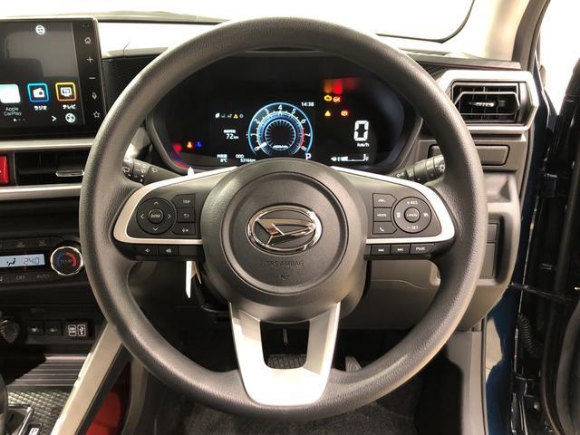 G LEDヘッドランプ・フォグランプ 全車速追従機能付アダプティブクルーズコントロール レーンキープコントロール 17インチアルミホイール シートヒーター プッシュボタンスタート(11枚目)