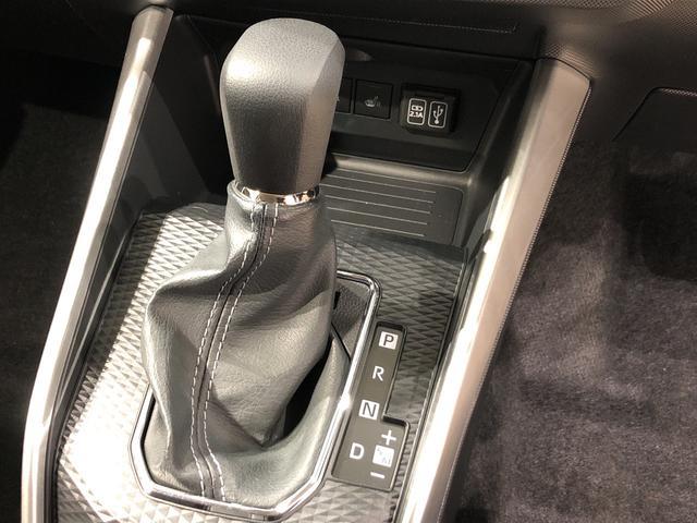 G LEDヘッドランプ・フォグランプ 全車速追従機能付アダプティブクルーズコントロール レーンキープコントロール 17インチアルミホイール シートヒーター プッシュボタンスタート(26枚目)