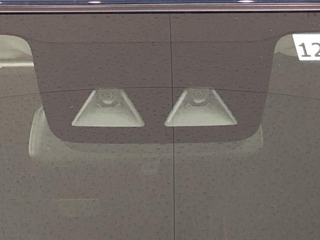 G LEDヘッドランプ・フォグランプ 全車速追従機能付アダプティブクルーズコントロール レーンキープコントロール 17インチアルミホイール シートヒーター プッシュボタンスタート(37枚目)