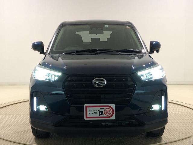 G LEDヘッドランプ・フォグランプ 全車速追従機能付アダプティブクルーズコントロール レーンキープコントロール 17インチアルミホイール シートヒーター プッシュボタンスタート(39枚目)