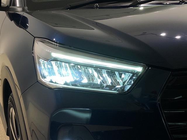 G LEDヘッドランプ・フォグランプ 全車速追従機能付アダプティブクルーズコントロール レーンキープコントロール 17インチアルミホイール シートヒーター プッシュボタンスタート(40枚目)
